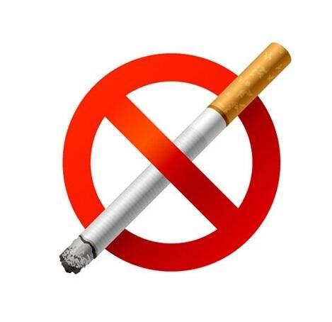 预防癌症 首先要戒烟限酒