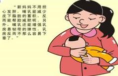 《中国公民健康素养66条》第四十六条