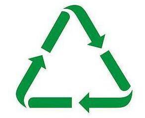 可回收垃圾